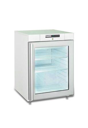 Frigoriferi di piccole dimensioni piardi frigoriferi - Congelatore piccole dimensioni ...