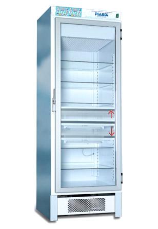 Cassetti per congelatori migliori posate acciaio inox for Frigorifero a cassetti
