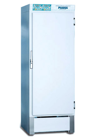 Modello c piardi frigoriferi per farmacia industriali - Congelatore piccole dimensioni ...