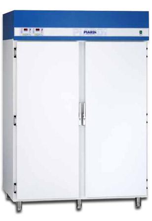 Frigocongelatori piardi frigoriferi per farmacia - Congelatore piccole dimensioni ...
