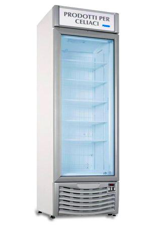 Congelatore per celiachia piardi frigoriferi per - Congelatore piccole dimensioni ...