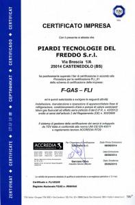 Certificato-F-gas-2019